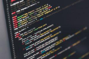 internet programering