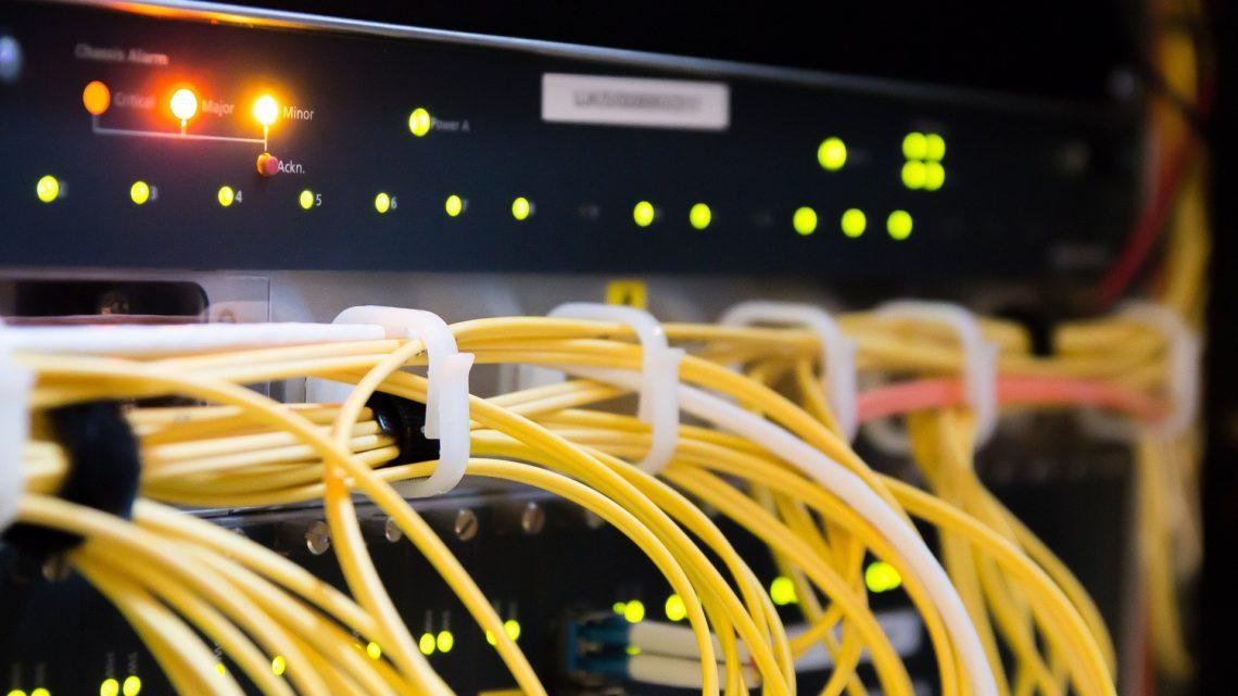 Hvad er TCP/IP?