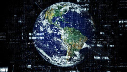 Hvad er IP-adresser?
